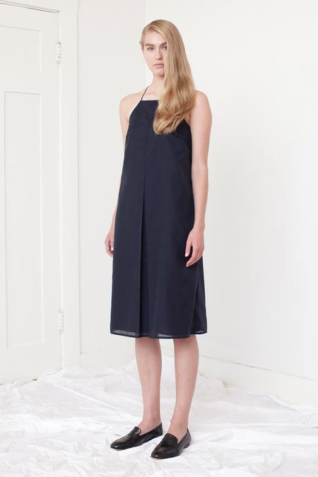 Silvae Klara Dress