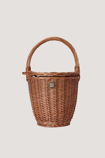 HERS WAVE Nice Basket