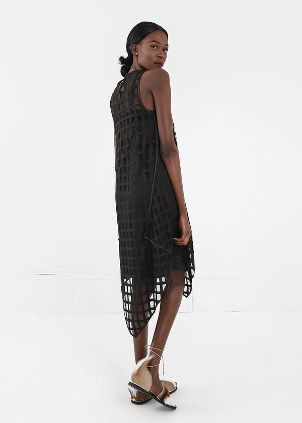 Minnoji Marina Dress