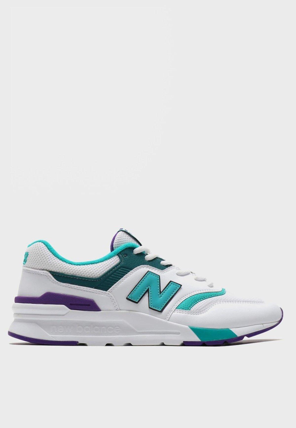 new balance 997h h