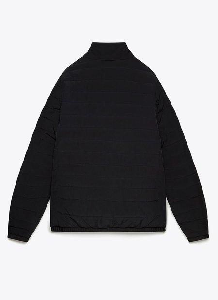 Penfield Spurr Jacket - Black
