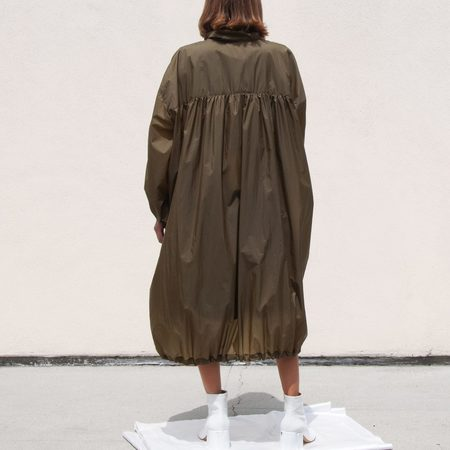 650b65bcbee Coats in As Shown from Indie Boutiques | Garmentory
