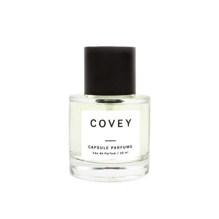 Capsule Parfums - Covey