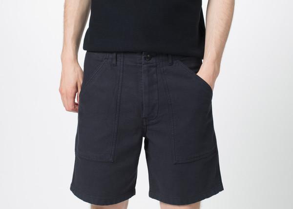 Men's Homecore Pahurat Short