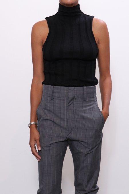 Rachel Comey Adrift Top - Black