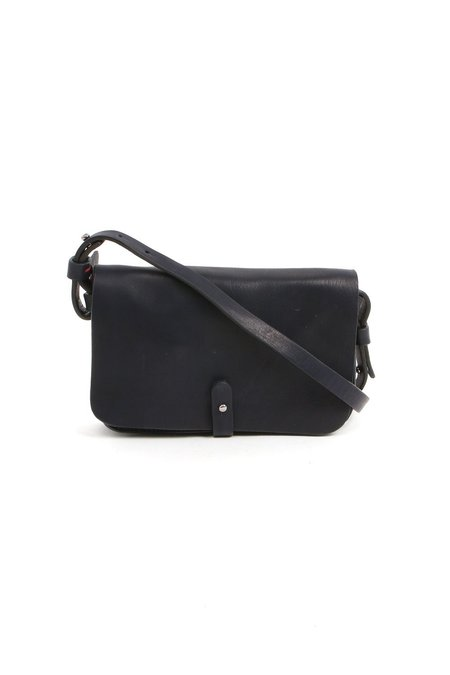 7149fddb57f Cross Body in Blue from Indie Boutiques | Garmentory
