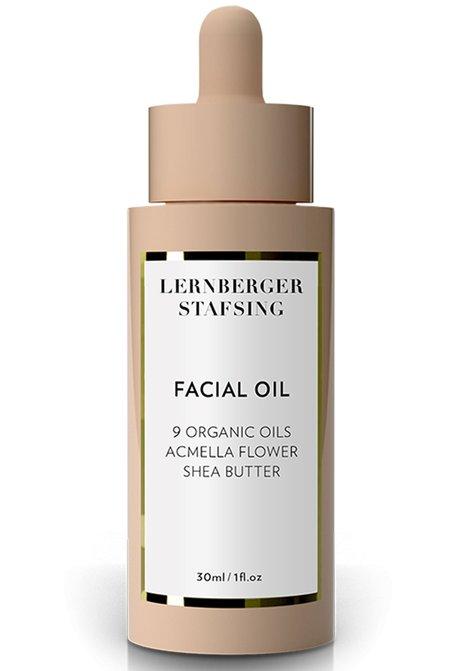 Lernberger Stafsing Facial Oil - 30ml