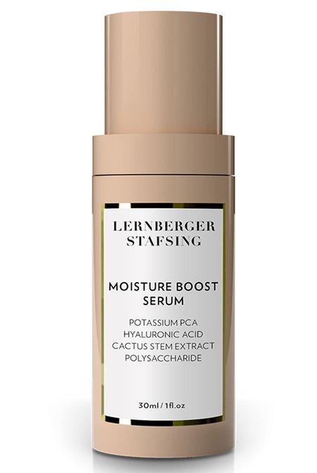 Lernberger Stafsing Moisture Boost Serum - 30mL
