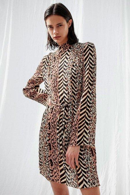 Nanushka Yai Dress - Grannimal