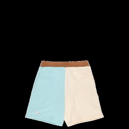 Lacoste GOLF le FLEUR x Shorts - Geode/Plumi