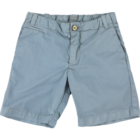 Kids Morley Julien Oldman Wave Shorts