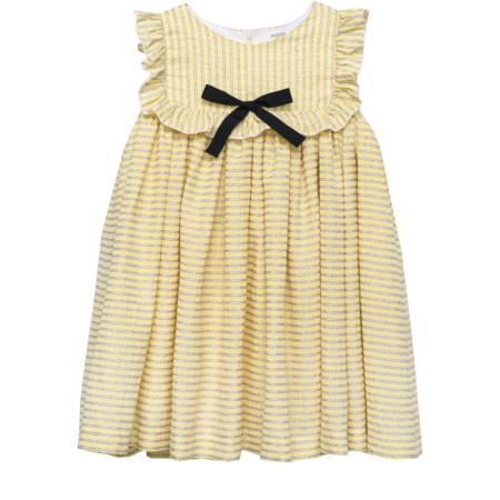 kids paade mode dress - auguste