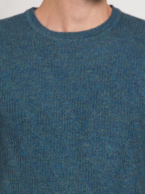 Men's Ddugoff Textured Sweater