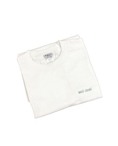 Unisex House of 950 eat me! tee shirt