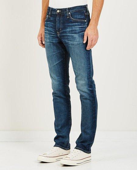AG Jeans EVERETT 11 YEAR EGRESS - BROOK