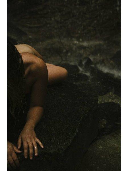 Jessica Crandlemire artist series photo 3