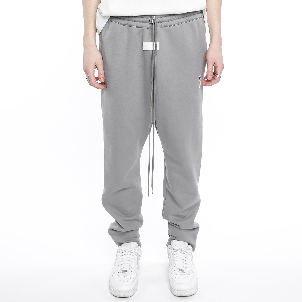 Fear of God NBA Tearaway Pants | Garmentory
