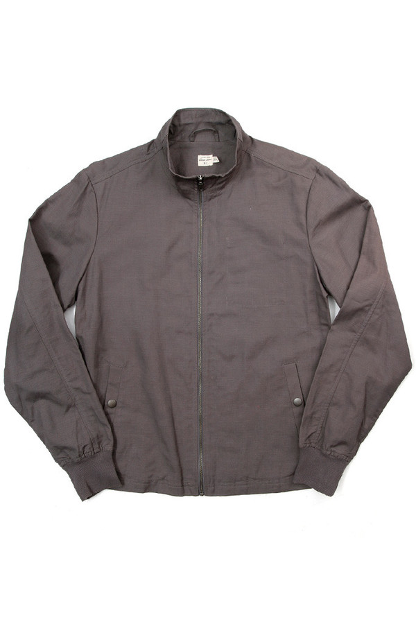 Men's Bridge & Burn Hayden Gray Jacket