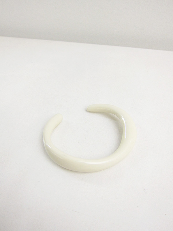 Ribeyron Organic Bracelet