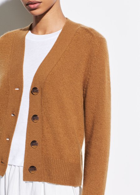 d1f43ca1c73 Cardigans in Brown from Indie Boutiques | Garmentory