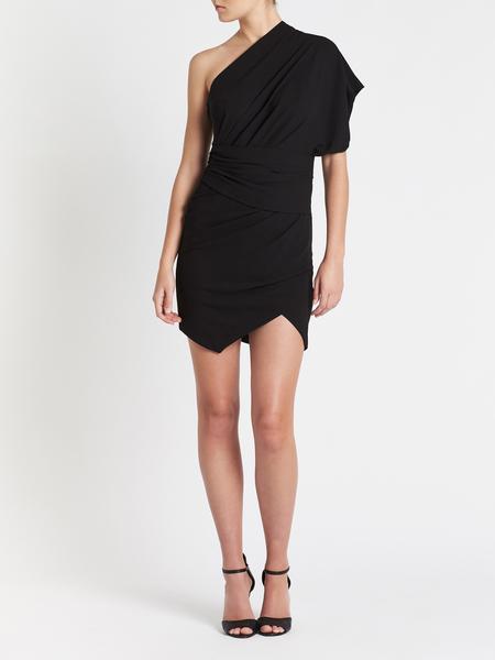 IRO Ferila Dress - black