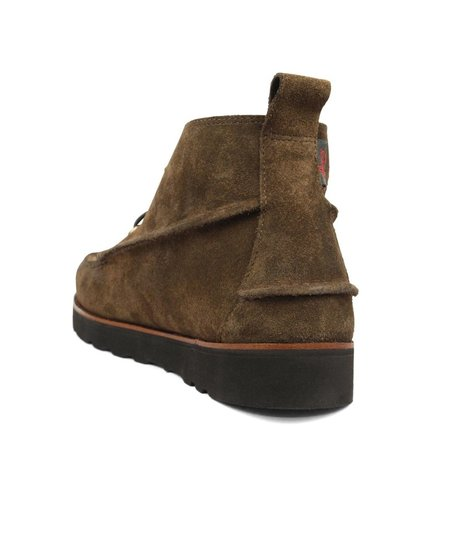 42e906d3416 Exclude from Google Merchant Center in Brown from Indie Boutiques ...