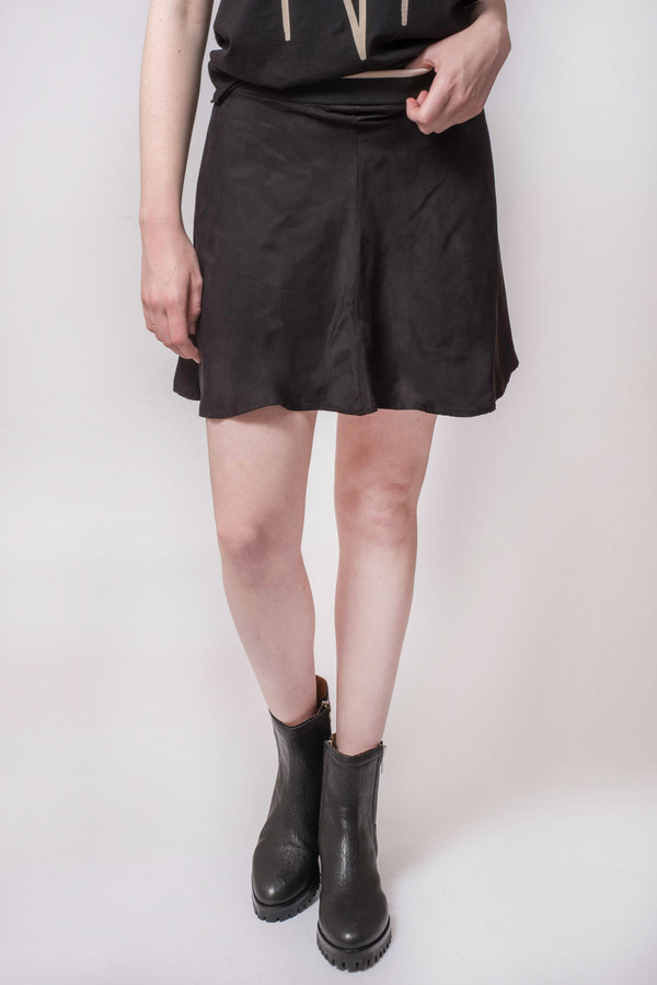 Won Hundred Abbey Skirt