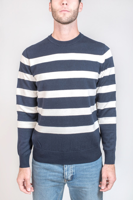 Men's Lad Adrian Sweater
