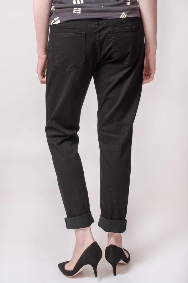 Earnest Sewn Astor Slouchy Skinny Jean