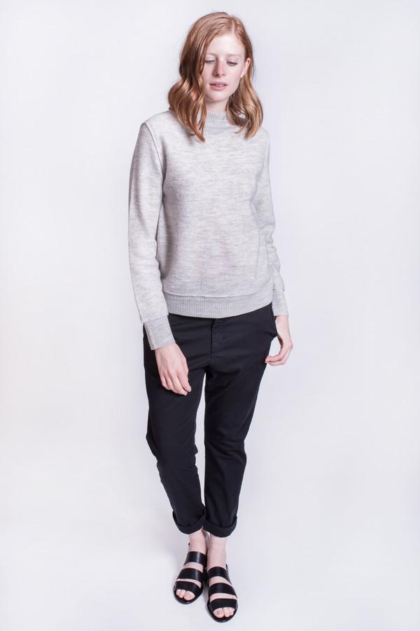 Hope Cara Sweater