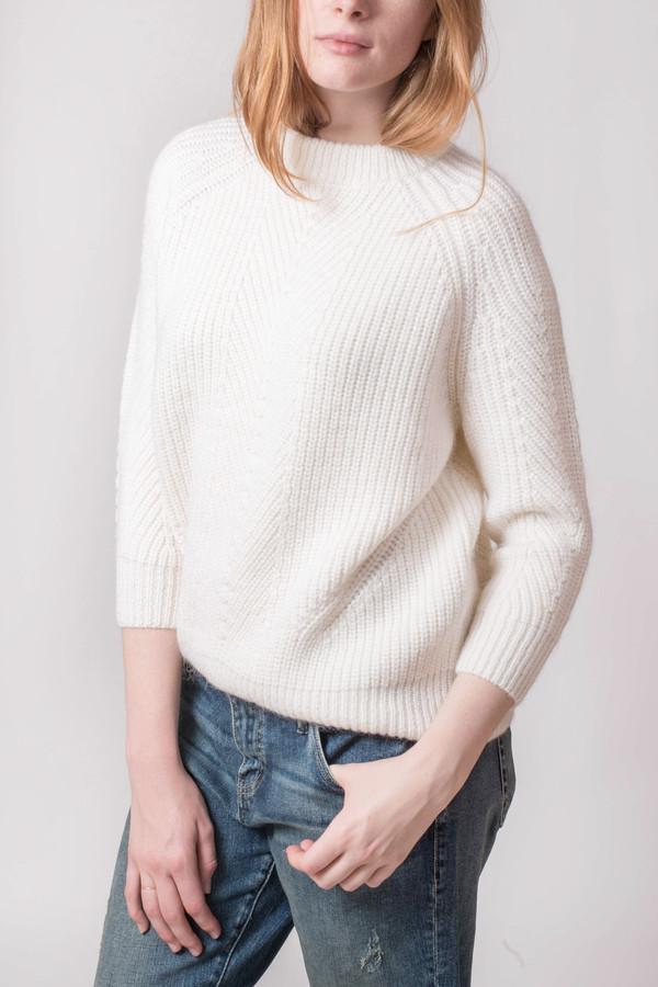 Demy Lee Chelsea Sweater