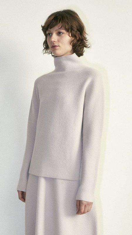 Christian Wijnants Kerif Sweater - Off White