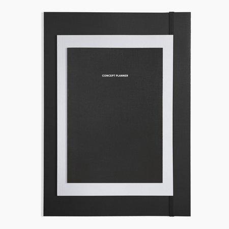 Poketo Next Page Collection Set - Black