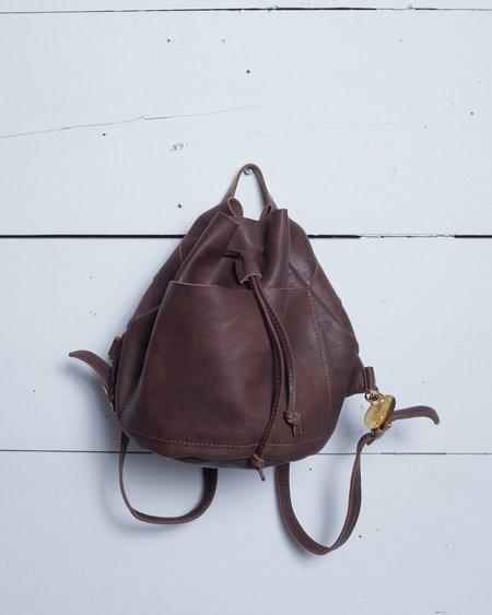 J Paige & Co Mini Fae Backpack