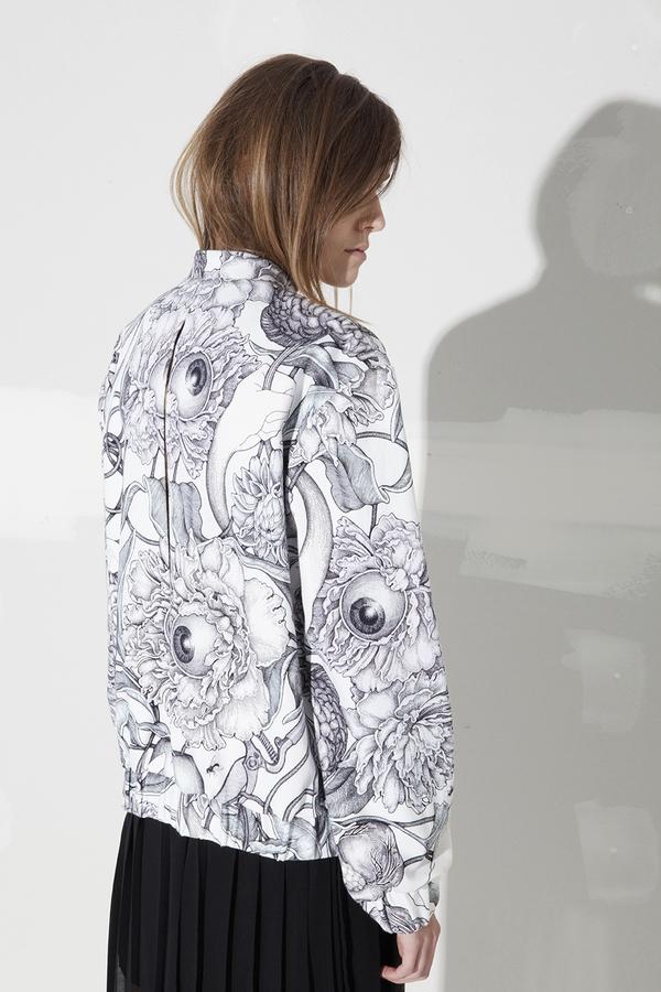 Silvae Conway Jacket