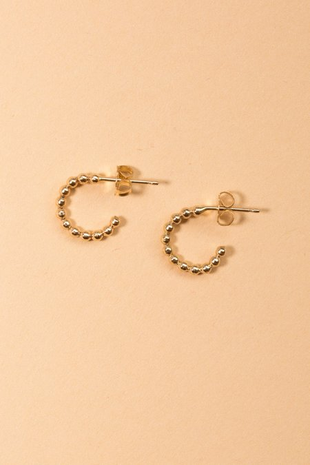 5477b7f51da9e Earrings from Indie Boutiques | Garmentory