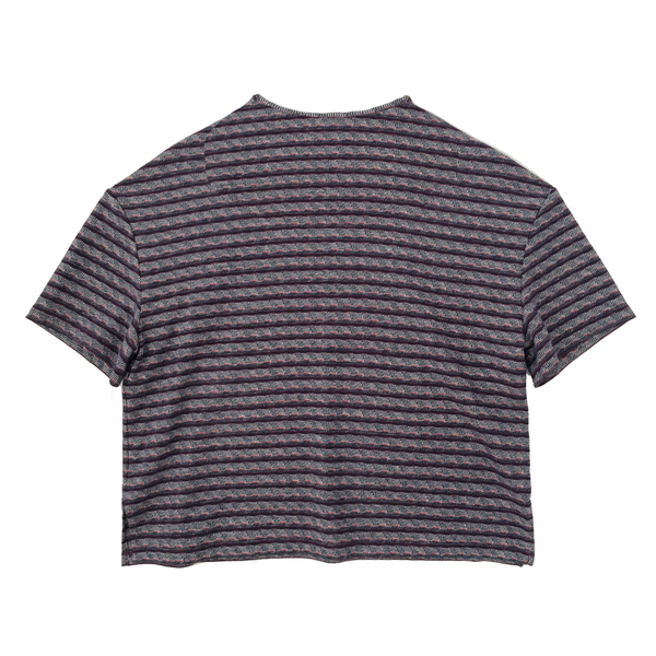 Unknown Porta Knit Tee