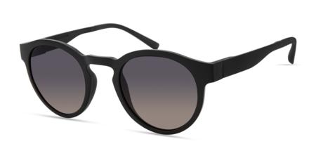 ECO Modo Valluga Eyewear