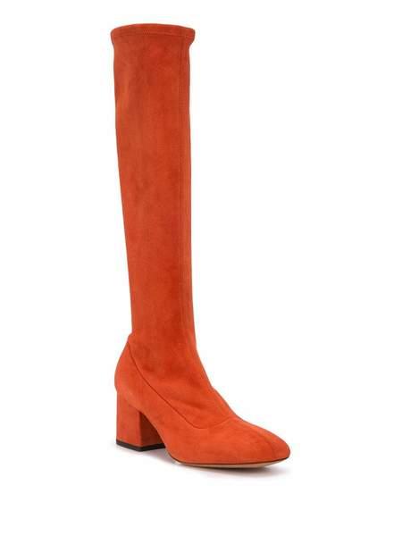 MARNI Brick Boots