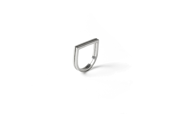 The Sum  The Signet Ring