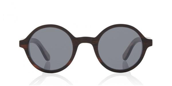 Finlay & Co Onslow Ebony Sunglasses