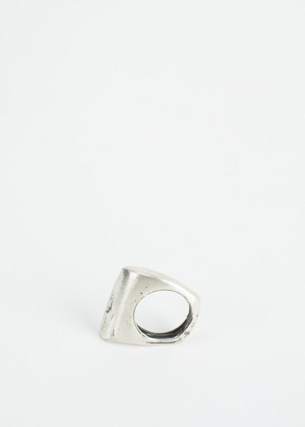 Simon Miller Wave Ring