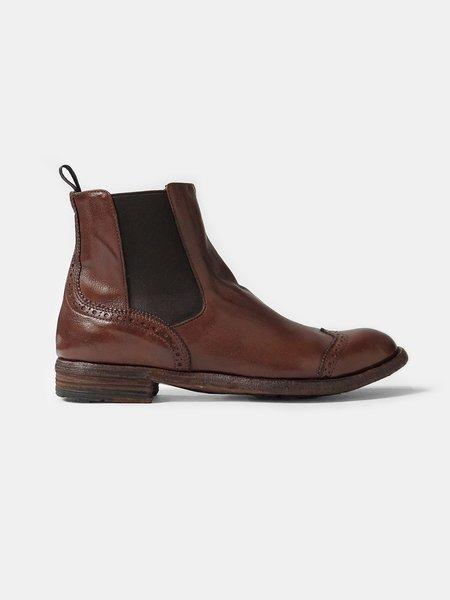 officine creative lexikon boot - sauvage