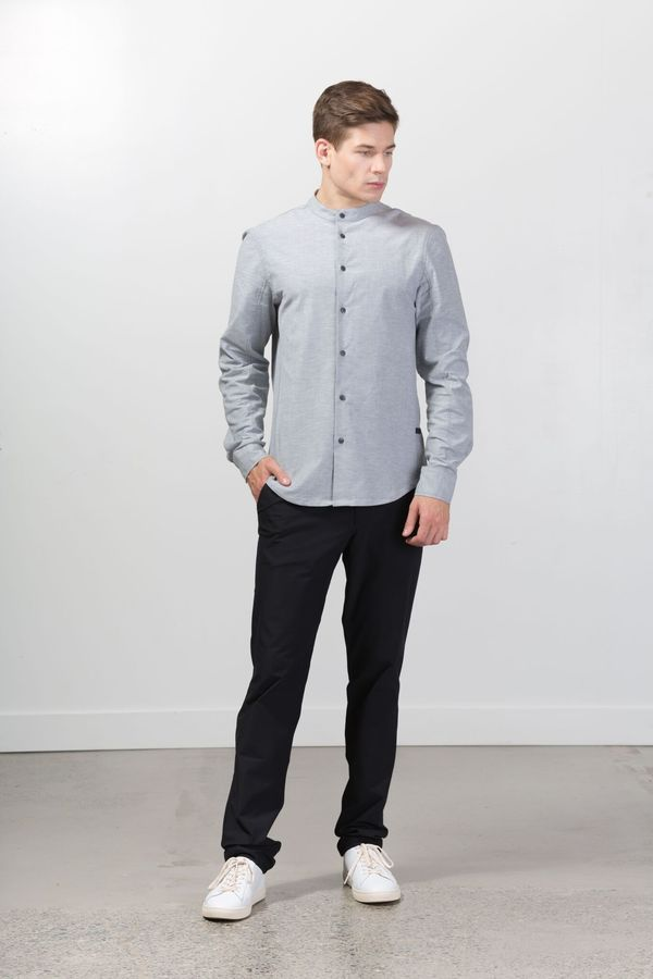 Men's lululemon lab Renfrew Button Up