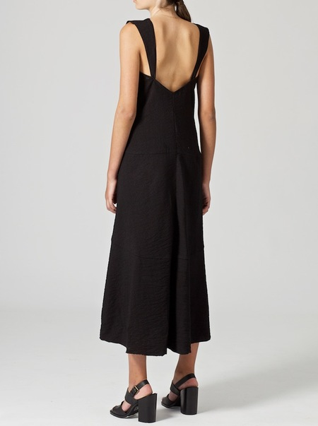Allison Wonderland Cooler Dress