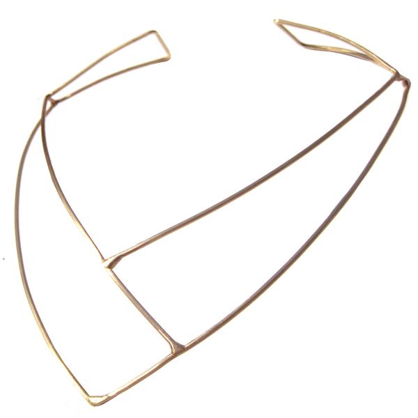 Niare Collar