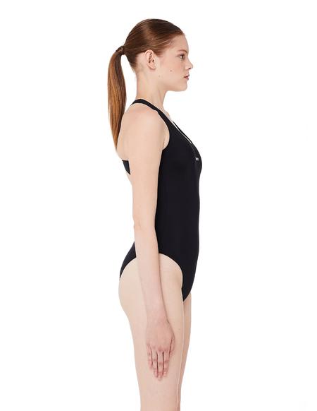 Vetements Baywatch Swimsuit - Black