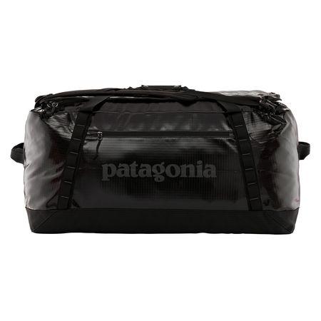 Patagonia Black Hole Duffel - Black