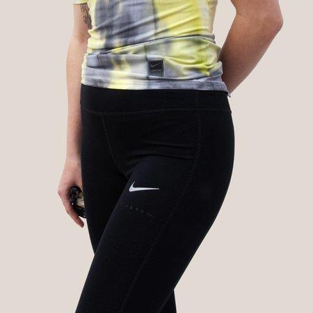 1017 ALYX 9SM Nike x MMW Training Pants - Glitter