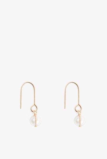 Ak Studio Aurora Earrings